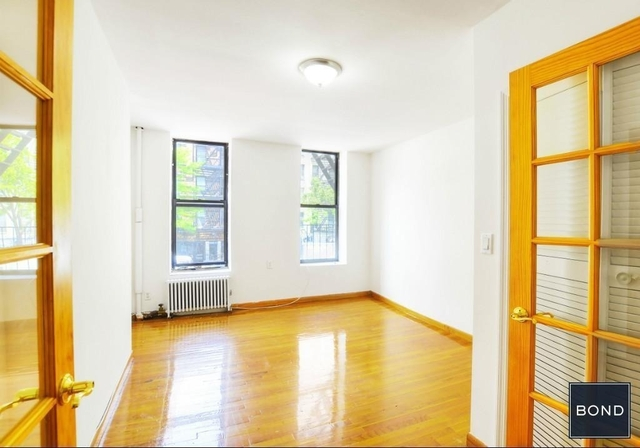 2 Bedrooms, Upper East Side Rental in NYC for $2,990 - Photo 1