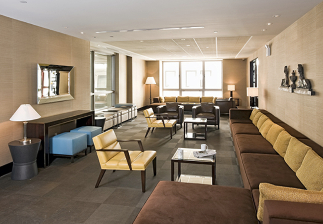 1 Bedroom, Financial District Rental in NYC for $5,370 - Photo 2