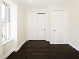 3 Bedrooms, Bowery Rental in NYC for $6,600 - Photo 2