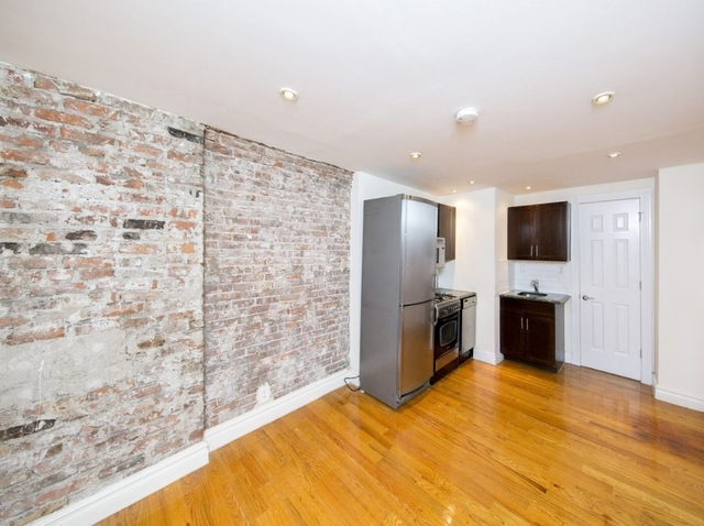 1 Bedroom, Upper East Side Rental in NYC for $2,700 - Photo 2