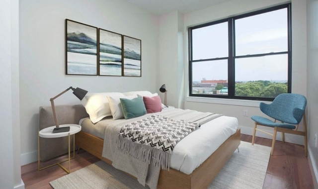 2 Bedrooms, Mott Haven Rental in NYC for $2,300 - Photo 2
