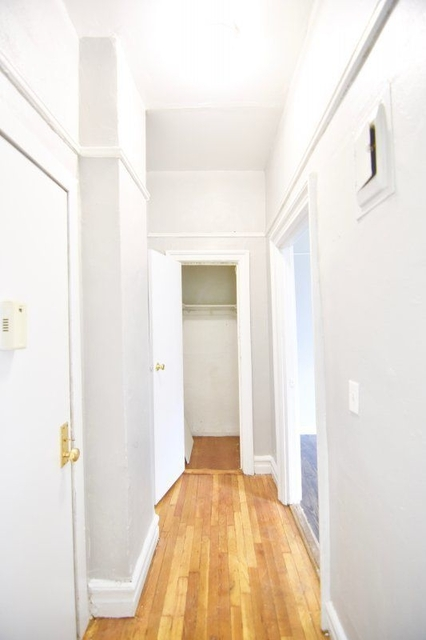 1 Bedroom, Fordham Manor Rental in NYC for $1,400 - Photo 1
