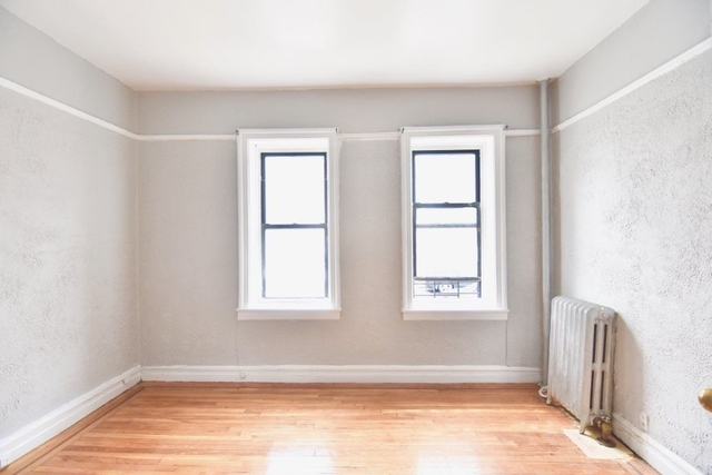 1 Bedroom, Fordham Manor Rental in NYC for $1,400 - Photo 2