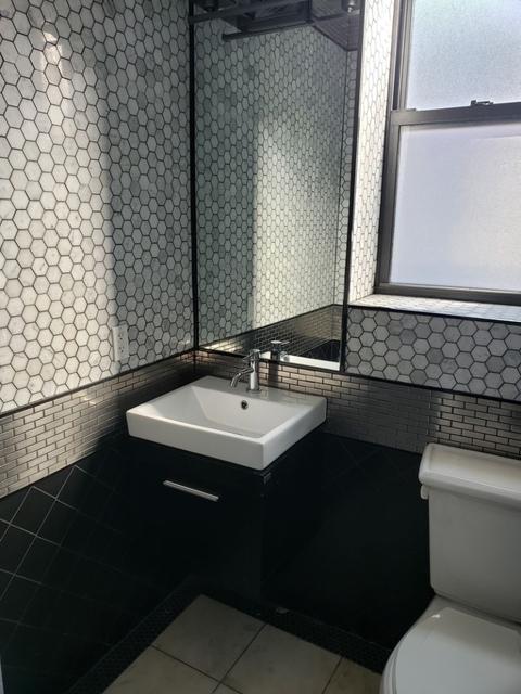 3 Bedrooms, Mott Haven Rental in NYC for $3,000 - Photo 1