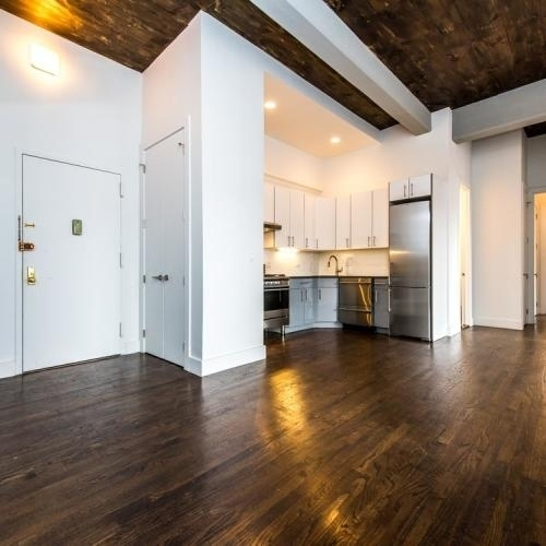 1 Bedroom, Clinton Hill Rental in NYC for $5,350 - Photo 1