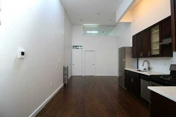 1 Bedroom, Crown Heights Rental in NYC for $3,150 - Photo 2