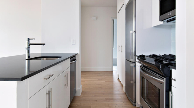 2 Bedrooms, Chelsea Rental in NYC for $6,380 - Photo 1