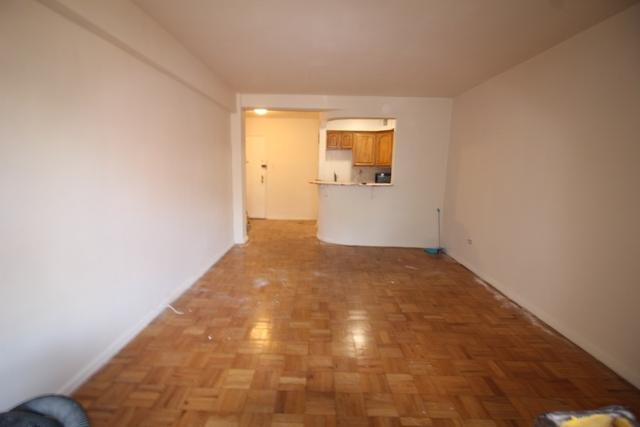 1 Bedroom, Bay Ridge Rental in NYC for $1,780 - Photo 1
