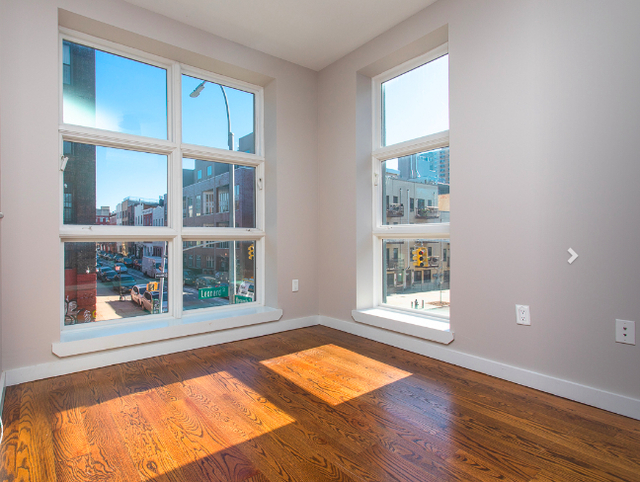 3 Bedrooms, East Williamsburg Rental in NYC for $4,498 - Photo 1