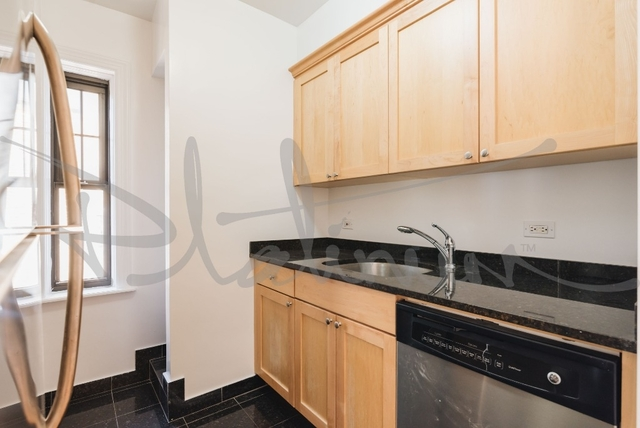 Studio, West Village Rental in NYC for $3,500 - Photo 2