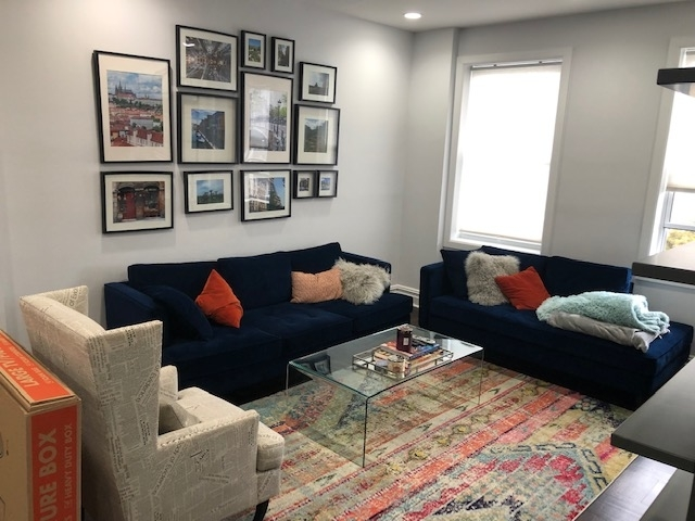 1 Bedroom, Flatbush Rental in NYC for $2,295 - Photo 2