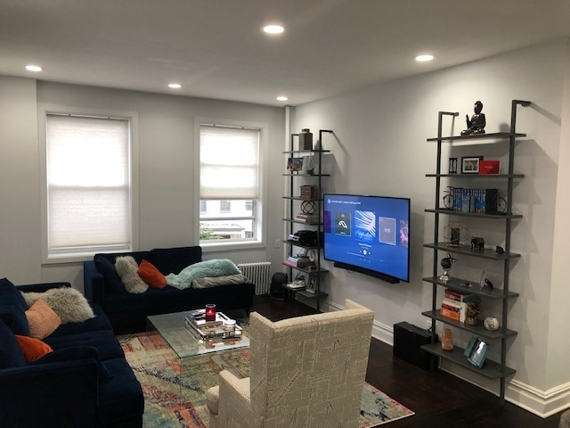 1 Bedroom, Flatbush Rental in NYC for $2,295 - Photo 1