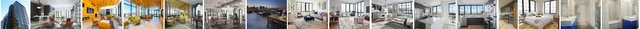 Studio, Long Island City Rental in NYC for $2,308 - Photo 2