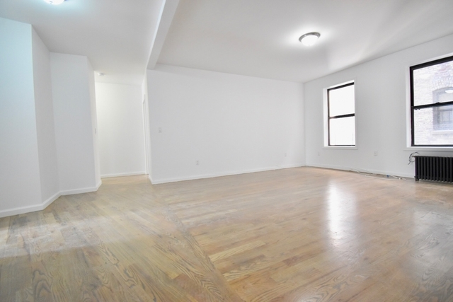3 Bedrooms, Washington Heights Rental in NYC for $3,300 - Photo 2