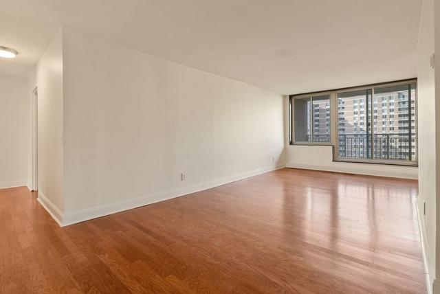 4 Bedrooms, East Harlem Rental in NYC for $4,800 - Photo 1