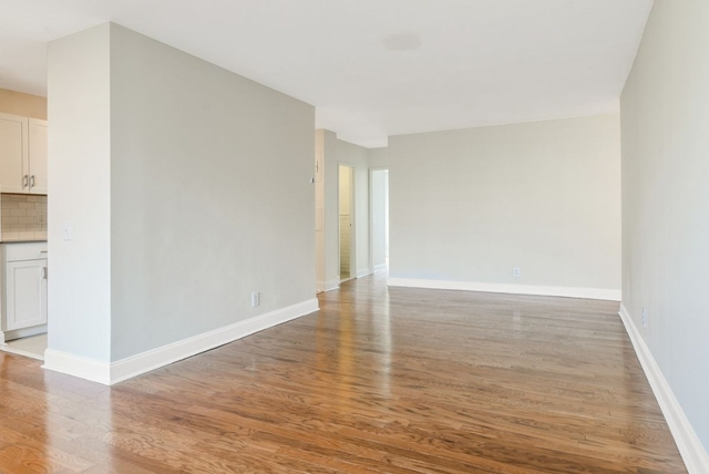 4 Bedrooms, East Harlem Rental in NYC for $4,800 - Photo 2