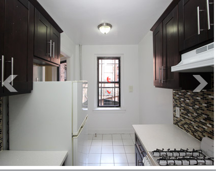 Studio, Elmhurst Rental in NYC for $1,650 - Photo 2