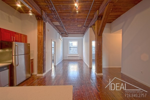 3 Bedrooms, Clinton Hill Rental in NYC for $4,600 - Photo 1