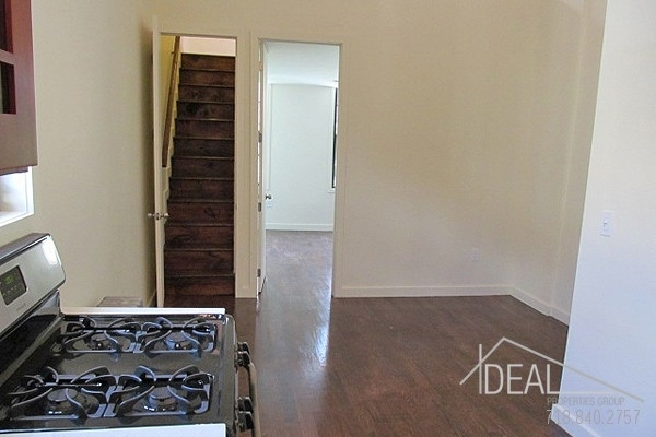 2 Bedrooms, Crown Heights Rental in NYC for $2,975 - Photo 2
