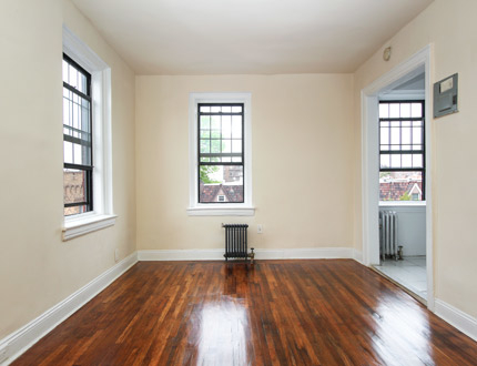 Studio, Jackson Heights Rental in NYC for $1,625 - Photo 1