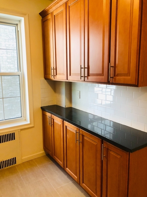 1 Bedroom, Forest Hills Rental in NYC for $2,250 - Photo 1