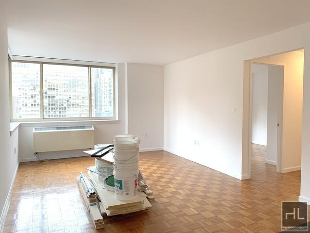 2 Bedrooms, Kips Bay Rental in NYC for $5,100 - Photo 1