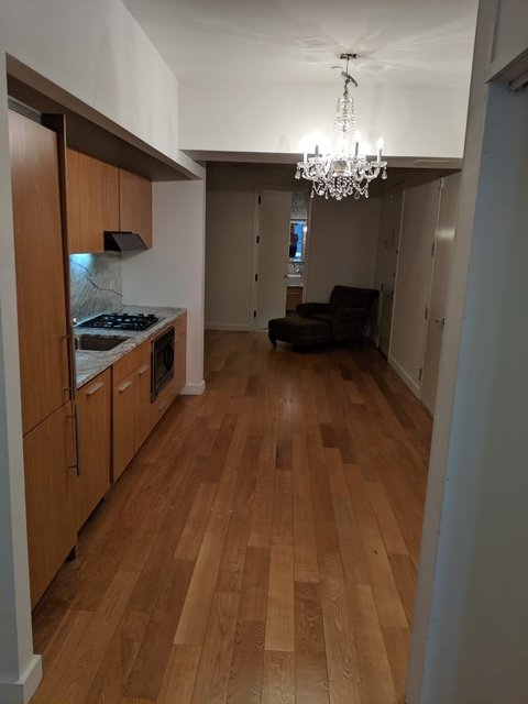 1 Bedroom, Financial District Rental in NYC for $3,071 - Photo 1