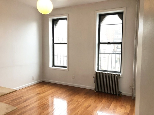 2 Bedrooms, Two Bridges Rental in NYC for $2,675 - Photo 1