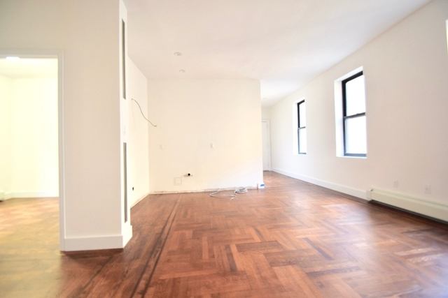2 Bedrooms, Hudson Heights Rental in NYC for $2,500 - Photo 2