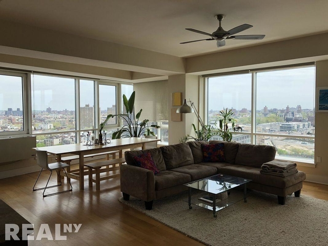 3 Bedrooms, Williamsburg Rental in NYC for $6,495 - Photo 1
