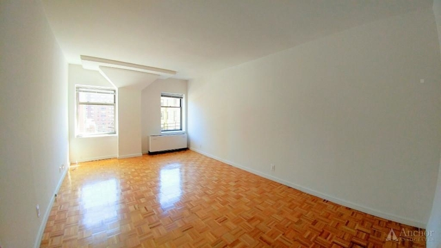 1 Bedroom, Upper East Side Rental in NYC for $3,980 - Photo 1