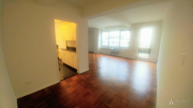 2 Bedrooms, Midtown East Rental in NYC for $5,900 - Photo 2