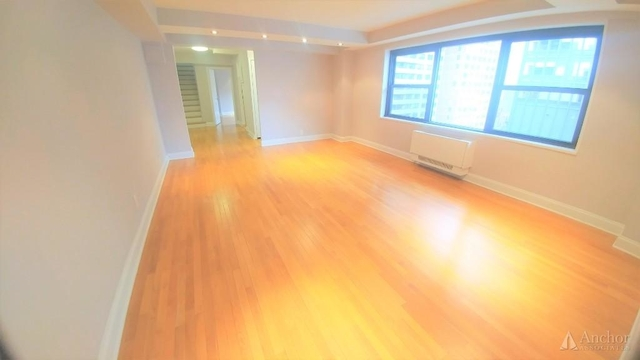 2 Bedrooms, Turtle Bay Rental in NYC for $5,923 - Photo 1