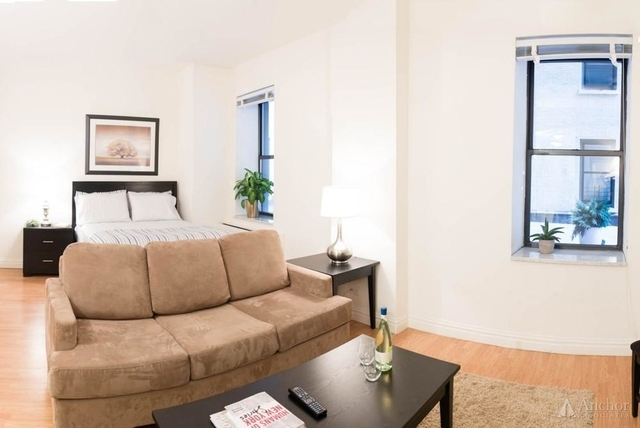 Studio, Koreatown Rental in NYC for $2,675 - Photo 1
