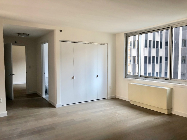 3 Bedrooms, Civic Center Rental in NYC for $5,775 - Photo 1