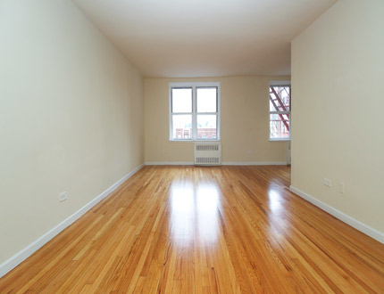 1 Bedroom, Flushing Rental in NYC for $1,875 - Photo 2