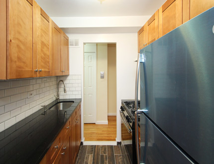 1 Bedroom, Flushing Rental in NYC for $1,875 - Photo 1
