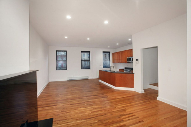 3 Bedrooms, Greenwich Village Rental in NYC for $8,500 - Photo 2