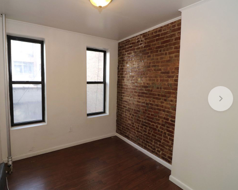 at 501 1/2 East 83rd street  - Photo 1