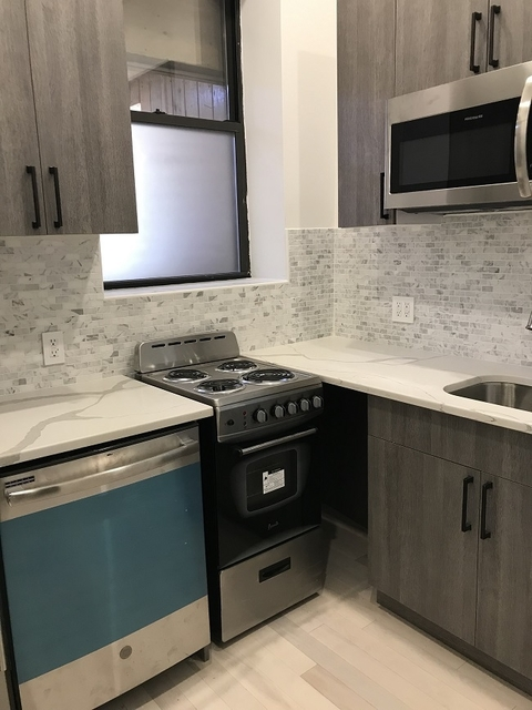2 Bedrooms, Alphabet City Rental in NYC for $3,520 - Photo 1