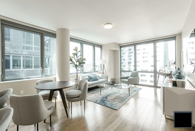 3 Bedrooms, Hell's Kitchen Rental in NYC for $6,785 - Photo 1