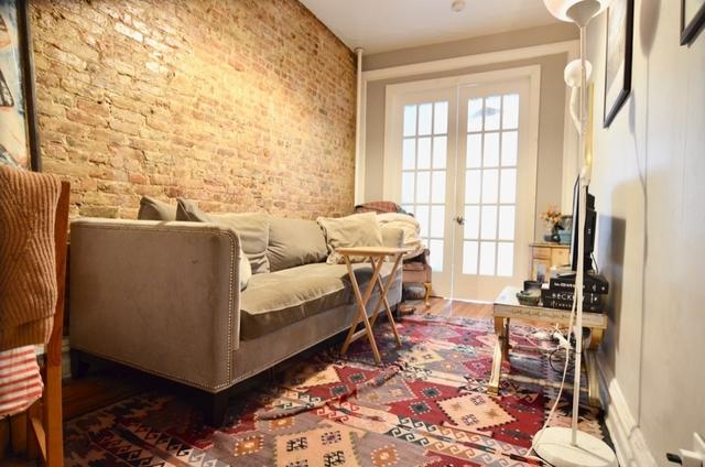 2 Bedrooms Bushwick Rental In Nyc For 350 Photo 1