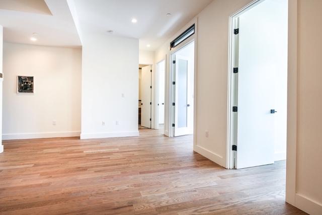 Room, Bushwick Rental in NYC for $907 - Photo 2