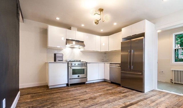 5 Bedrooms, East Williamsburg Rental in NYC for $7,990 - Photo 2