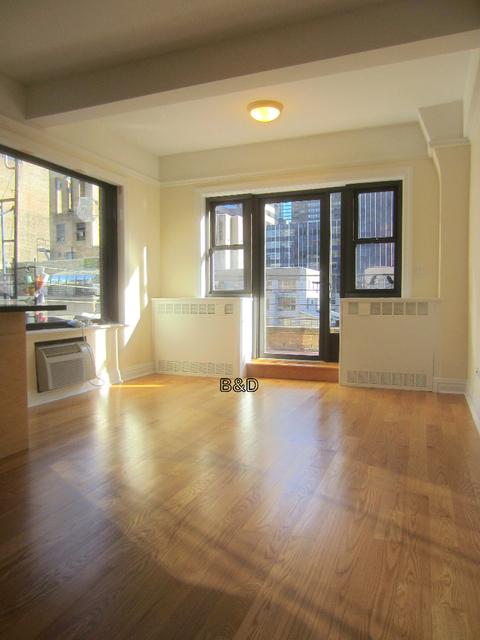 2 Bedrooms, Midtown East Rental in NYC for $6,850 - Photo 1