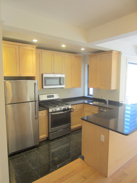 2 Bedrooms, Midtown East Rental in NYC for $6,850 - Photo 2