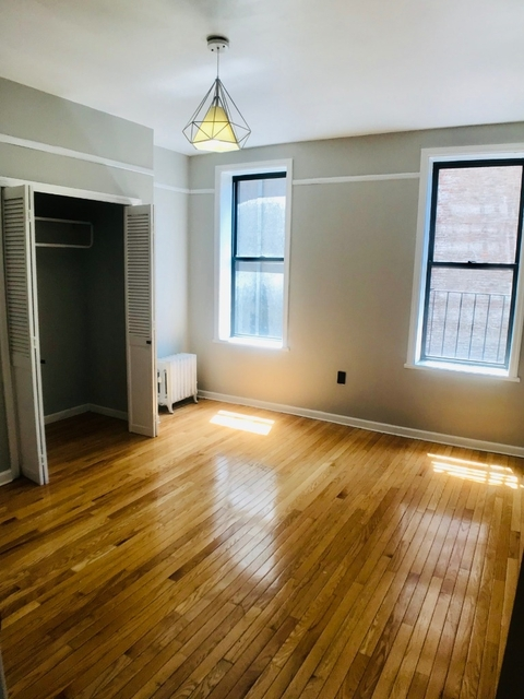Room, Fort George Rental in NYC for $775 - Photo 1