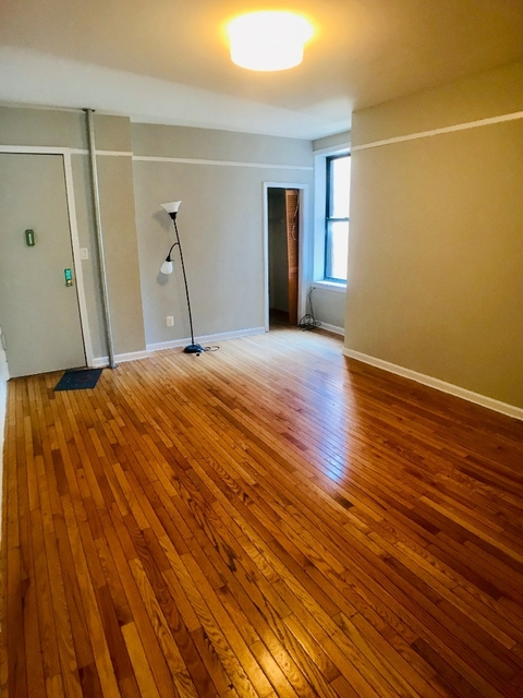Room, Fort George Rental in NYC for $775 - Photo 2