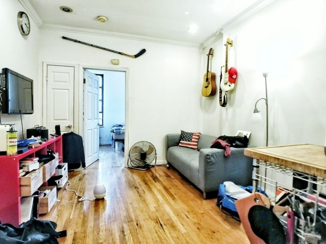 1 Bedroom, East Village Rental in NYC for $2,450 - Photo 2