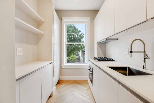 1 Bedroom, South Slope Rental in NYC for $2,825 - Photo 1